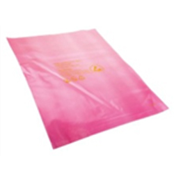 LDPE Anti Static Bags Supplier in South Africa,Indonesia,Malaysia, Thailand