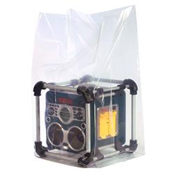 ldpe bag manufacturer in delhi