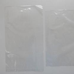 ldpe plastic bag supplier malaysia