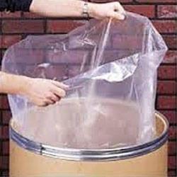 ldpe plastic bag supplier