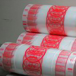 Get info of suppliers, manufacturers, exporters, traders of LDPE Roll for buying in India