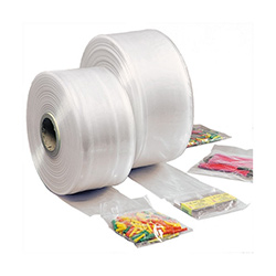 ldpe rolls dealers in bangalore India