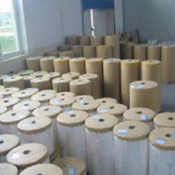 LDPE Rolls in Ahmedabad