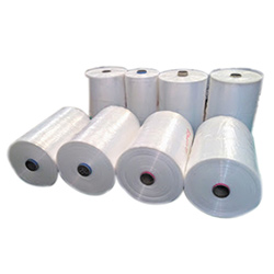LDPE Roll manufacturers, suppliers and exporters in Ahmedabad -Gujarat