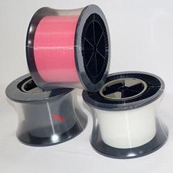 pvc SHRINK Roll, shrink film manufacturers in ahmedabad