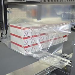 shrink roll machine, shrink wrap film manufacturers