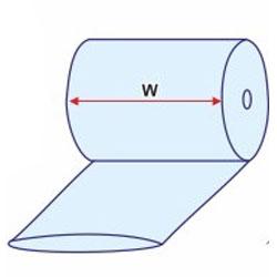 type tubular manufacturers